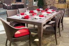 Outdoor Patio Furniture from Vande Hey Company in Appleton, WI