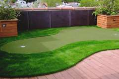 PuttingGreen2