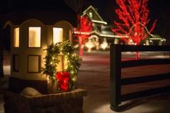 12212016-- Holiday Lighting Export-4