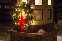 12212016-- Holiday Lighting Export-5