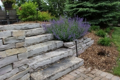 Landscaping and Outdoor Living in Appleton, WI