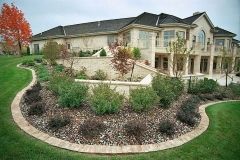 Landscaping Architectural Design in Appleton, Wisconsin