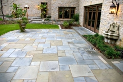 Landscaping Architectural Design in Grand Chute, WI