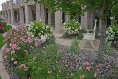 Landscaping Design in Appleton, WI