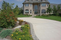 Landscaping Achitectural Design in Neenah, WI