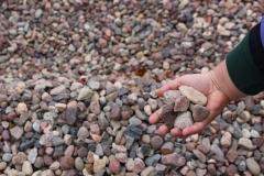 Merrill 1.5 Stone in Appleton, WI