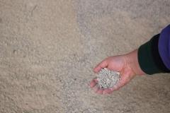 Screenings Stone in Appleton, WI