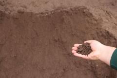 Topsoil in Appleton, WI