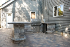 Outdoor Kitchens Gallery_05