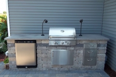 Outdoor Kitchens Gallery_09