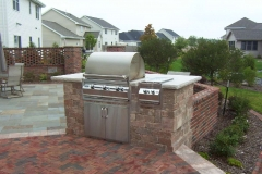 Outdoor Kitchens Gallery_13
