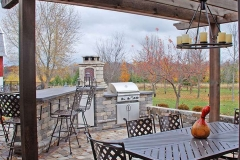 Outdoor Kitchens in Neenah, WI