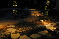 Outdoor Lighting Professionals Near Appleton, WI