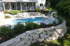 Pool Design, Installation and Maintenance in Green Bay, Wisconsin
