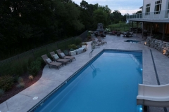 Pool Design, Installation, and Maintenance in Appleton, WI