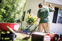 Outdoor Maintenance Companies Near Kaukauna, WI