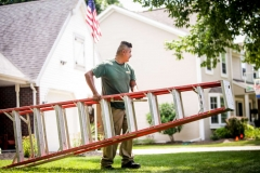 Professional Landscape Management  Companies in the Fox Valley