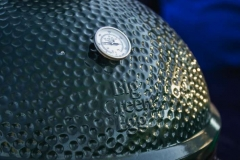 Big Green Egg Sellers in Appleton, WI