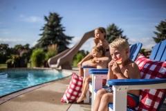 Summer Fun with Vande Hey Company