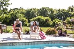 Vande Hey Company Outdoor Experience