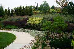 Softscapes Installed in Green Bay, WI