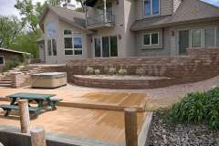 Hot Tub Installation and Maintenance from Vande Hey Company in Appleton, WI