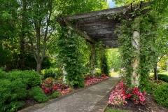 Landscaping in Appleton, WI